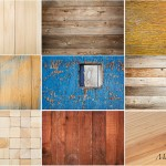 wood texture and background images