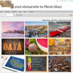 Marek Uliasz stock photography